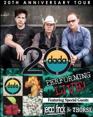 dada-tour-poster-sm