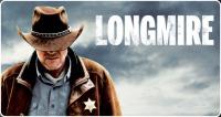 news-longmire