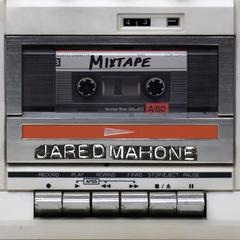 Purchase Mixtape on iTunes