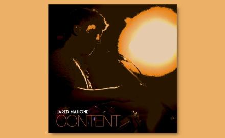 Mahone Content